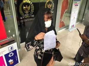 Fadli Zon Dilaporkan Gegara Diviralkan Like Bokep, Ini Respons MKD DPR