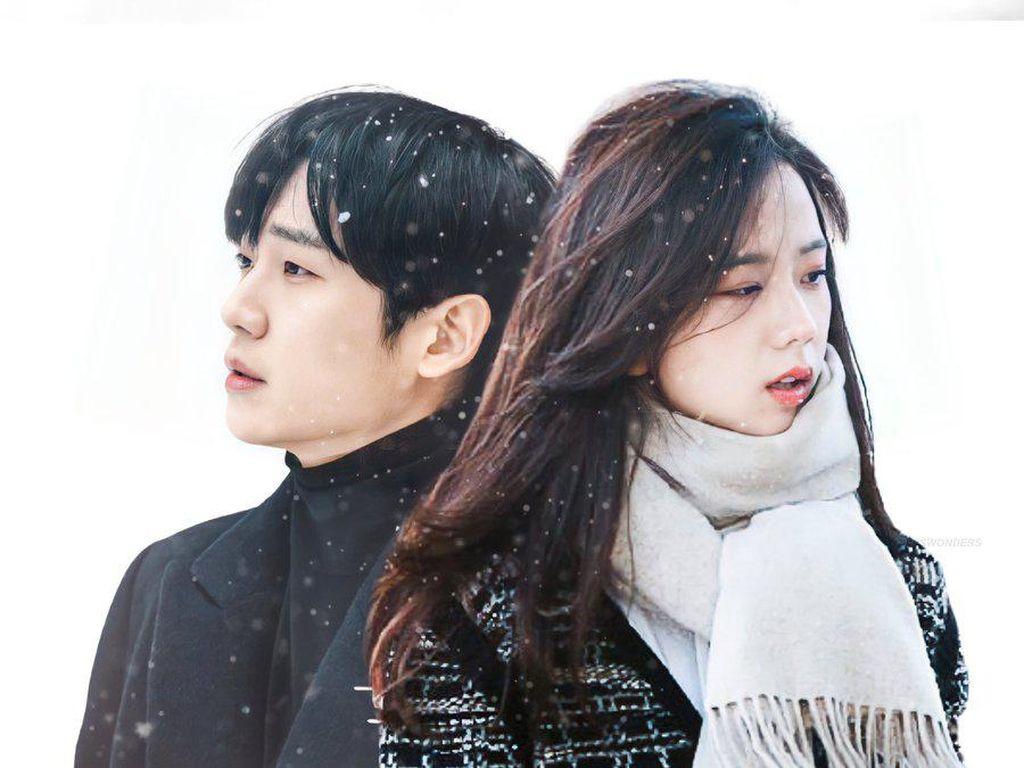 10 Drama Korea 2021 Paling Ditunggu, Ini Jadwal Tayangnya