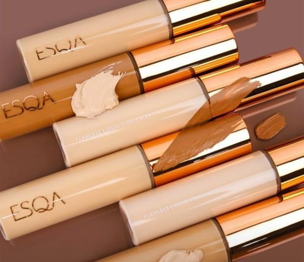 produk terbaru ESQA