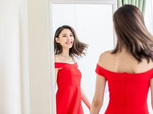 Masuki Tahun 2021, Yuk Bikin Penampilan Makin Pede dengan 5 Tips Ini!