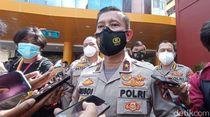 Polisi Dalami Unsur Pidana Kasus Rasialisme ke Natalius Pigai
