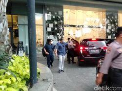 Geledah 2 Perusahaan di Jakarta, KPK Amankan Dokumen Terkait Bansos Corona