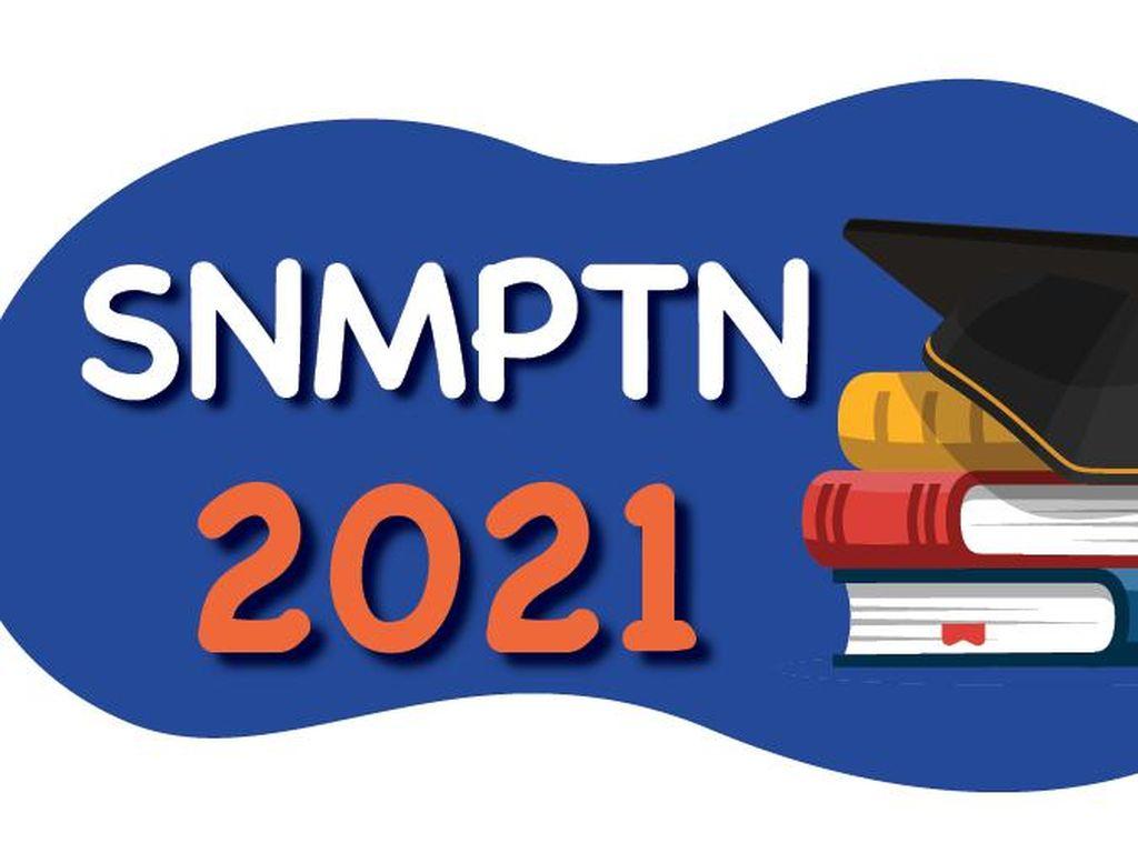 Hasil SNMPTN 2021 Diumumkan Hari Ini, Netizen Deg-degan Berjamaah