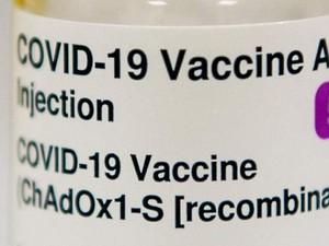 Australia Akan Lebih Banyak Gunakan Vaksin AstraZeneca yang Diproduksi di Melbourne