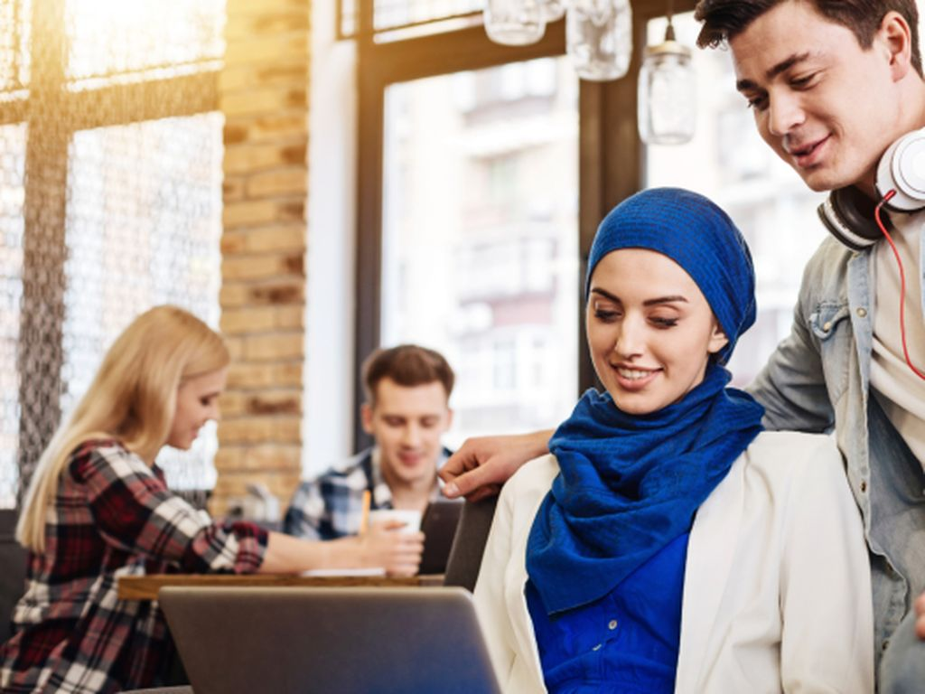 Batasan Jumlah Jam Kerja Pelajar Internasional di Australia Dilonggarkan