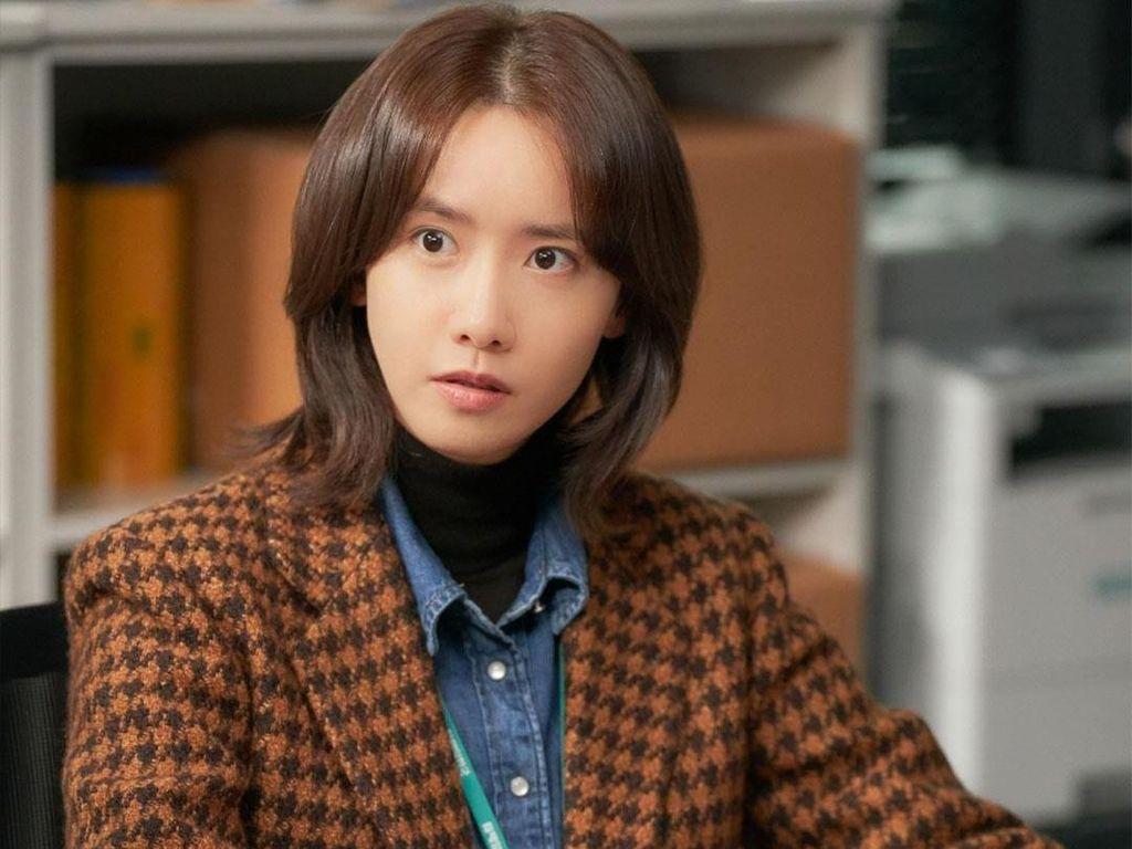 10 Fakta Drama Korea Hush, Diperankan YoonA SNSD dan Hwang Jun Min