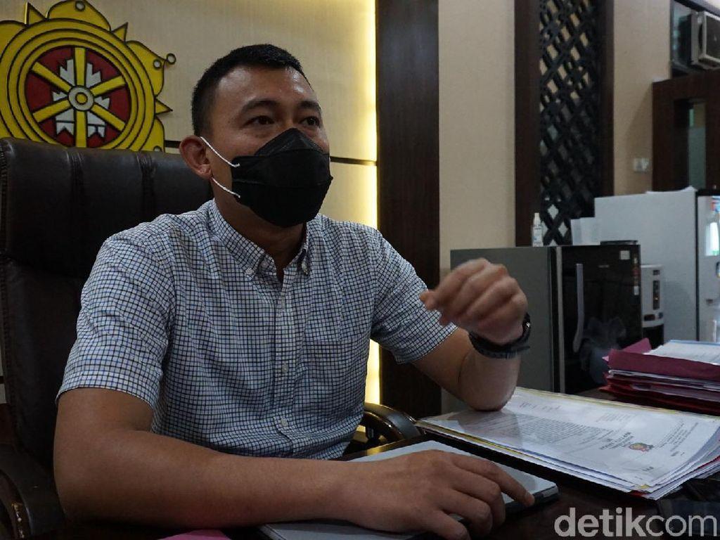 Terungkap Penyebab Janggal Tewasnya Pegawai Kafe di Mojokerto