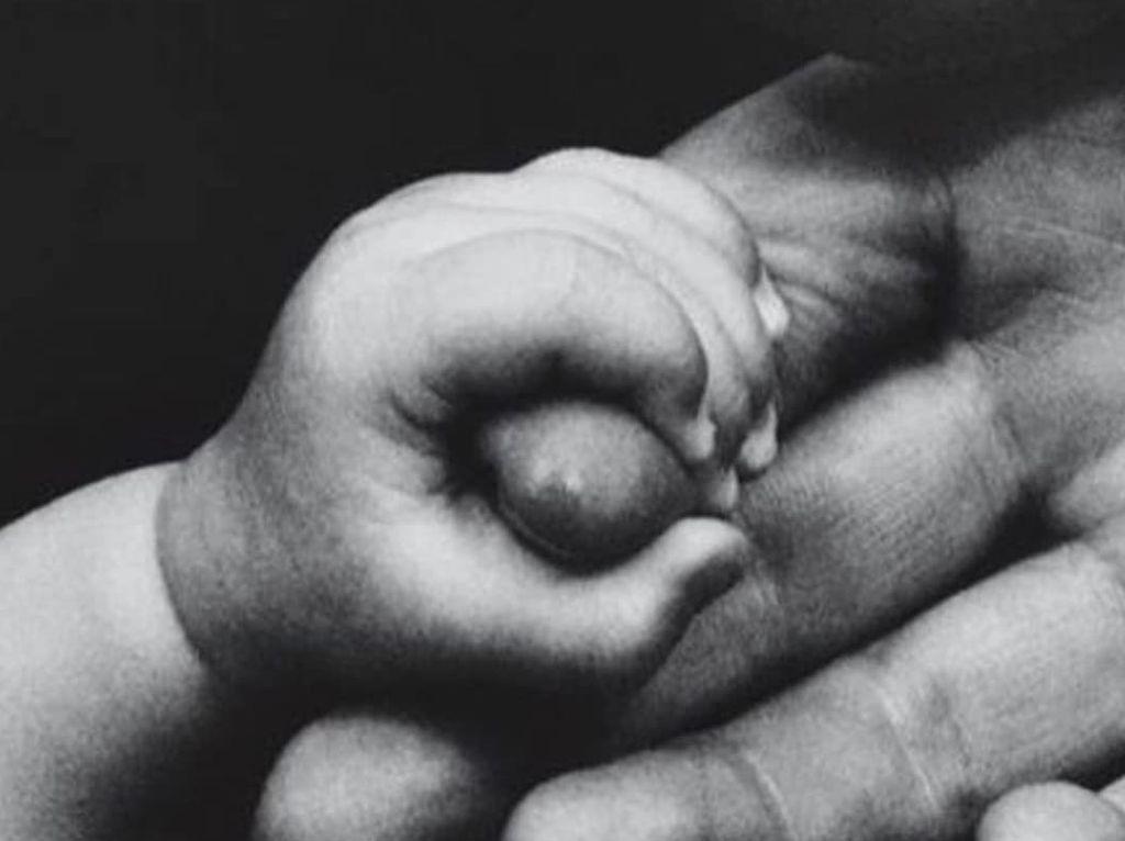 Pieces of a Woman: Luka Yang Dalam Seorang Ibu