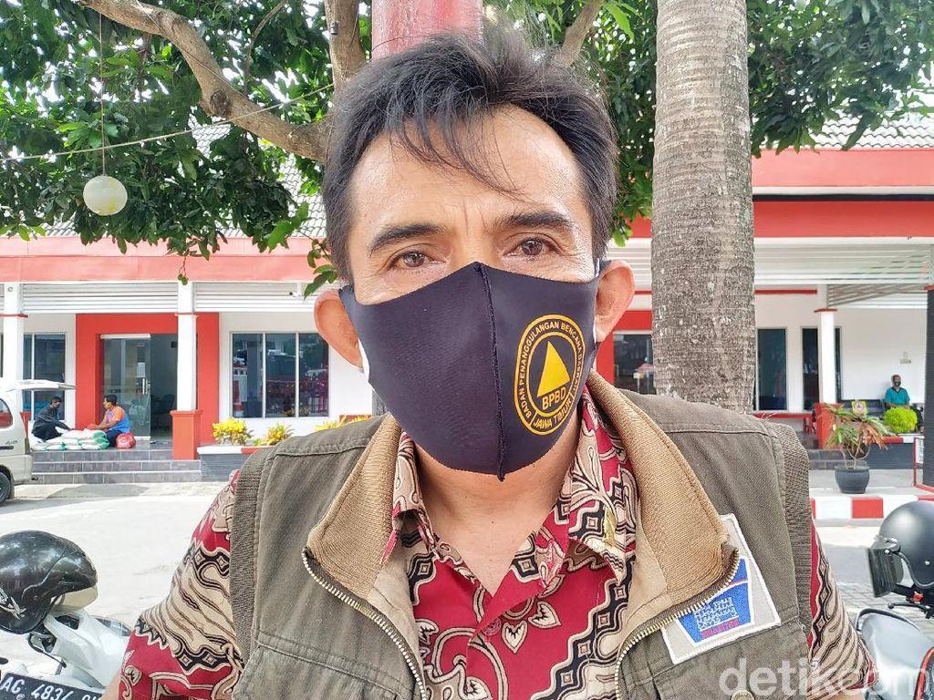 Ditentang Pengusaha Kafe dan Angkringan, Kota Blitar Kekeh Terapkan Pembatasan