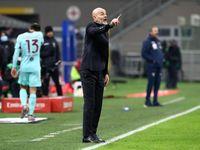 Perjuangan Keras Milan Kandaskan Torino Bikin Pioli Kagum