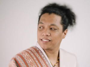 Profil Arie Kriting, Karier Moncer Sebagai Komika hingga Asmara