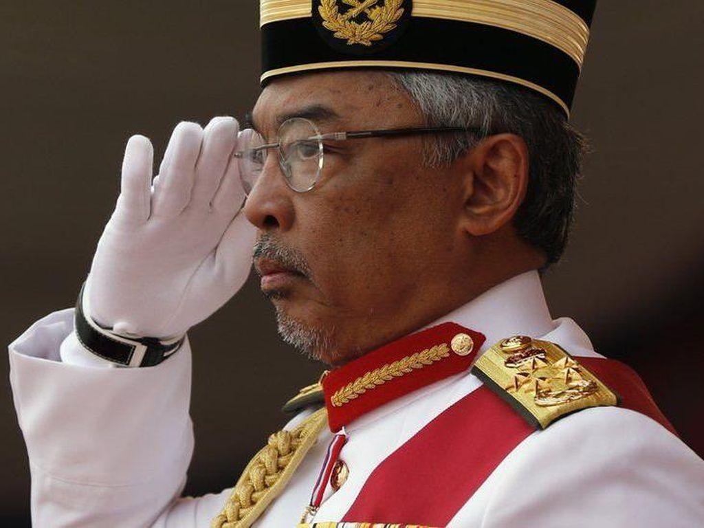 Malaysia Terapkan Keadaan Darurat, Oposisi: Pemerintah Ingin Terus Berkuasa
