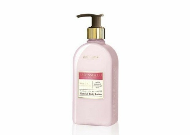 body lotion beraroma sandalwood
