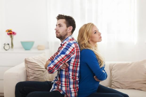 Pentingnya Me Time setelah Menikah