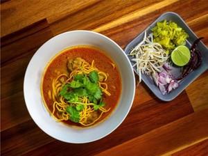 Thailand Surganya Kuliner, Ini Rekomendasi yang Harus Dikunjungi