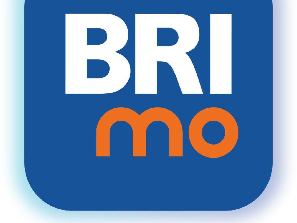 BRImo Punya Tampilan Baru, Transaksi Digital Perbankan Lebih Praktis