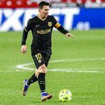 Jika Messi Pergi Musim Panas Ini, Barca Tetap Kasih Gaji?