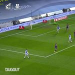 Real Sociedad Vs Barcelona: Video Penyelamatan Terbaik Ter Stegen