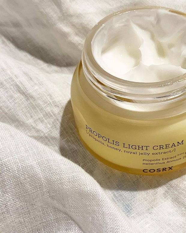 Propolis Light Cream