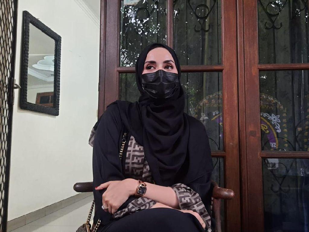 Kerabat Nilai Syekh Ali Jaber Sederhana: Penghasilan buat Umat-Rumah Kontrak