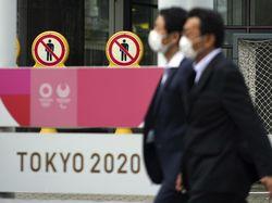 Jepang Tetapkan Masa Darurat Corona di Tokyo Mulai 25 April