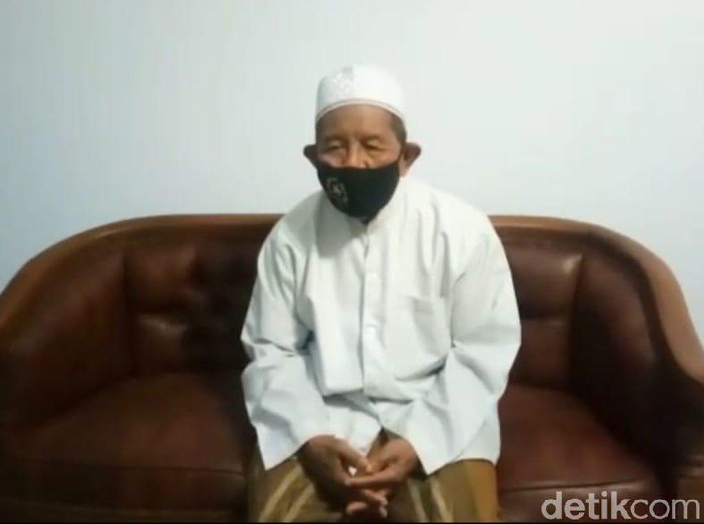 FKUB Tuban Dukung Penunjukan Komjen Listyo Sigit Jadi Calon Kapolri
