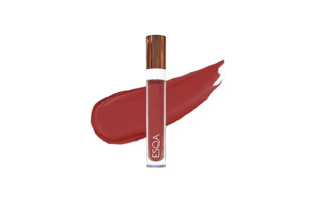 Produk ini tahan lama dan memiliki pigmentasi yang tinggi.