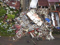 Bantu Korban Bencana di Kalsel dan Sulbar, Gubernur Bengkulu Galang Dana