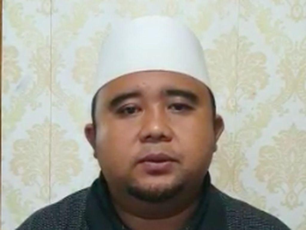 Pimpinan Ponpes Baitul Arqom soal Komjen Sigit: Peduli Pendidikan Islam