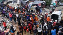 2 Korban Gempa Sulbar Dirawat di Parepare, Walkot Minta Pelayanan Terbaik