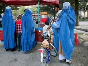 Taliban Serukan Pemimpinnya Hindari Praktik Poligami karena Mahal