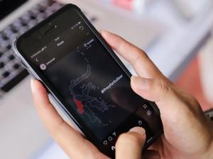 Telkomsel dan Indosat Kasih Layanan Gratis untuk Korban Gempa Majene