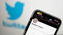 Usai Blokir Trump, Twitter Dibidik Pemerintahan Populis di Dunia