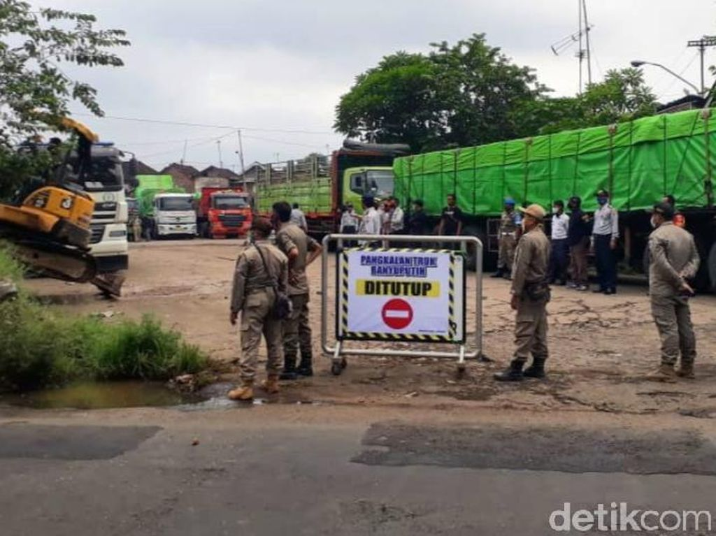 Pemkab Batang Bakal Bangun Islamic Center Senilai Rp 43,5 M