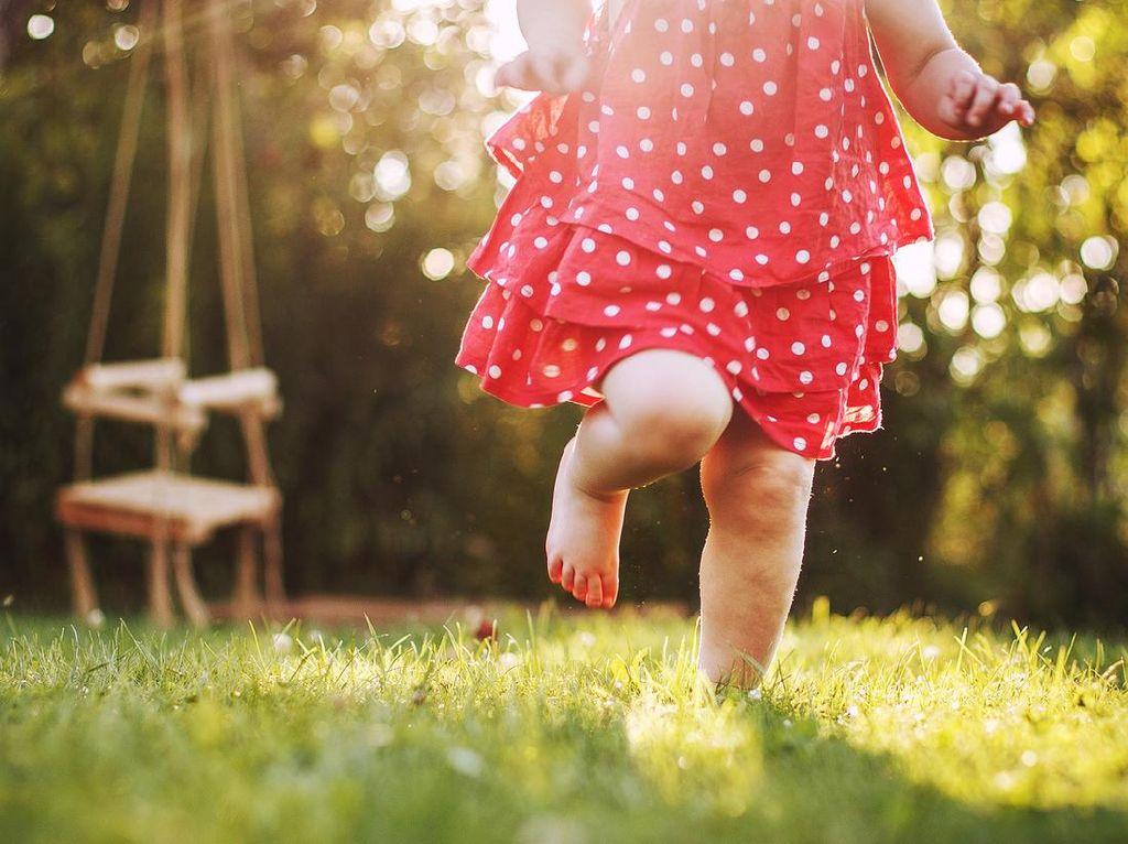Pro Kontra Fenomena Memilih Tak Punya Anak