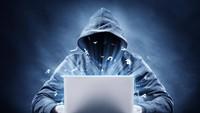 Maret 2021 Ada Ribuan Laporan Kejahatan Siber, Didominasi Laporan Konten SARA