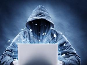Awas! 5 Modus Penipuan Online Ini Marak di Indonesia