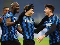 Inter Bungkam Juventus, Moratti: Jangan Takut Bahas Scudetto!