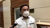 Kompolnas Kritik Polda Riau Buru Perekam Perwira Pukul Petugas Jaga