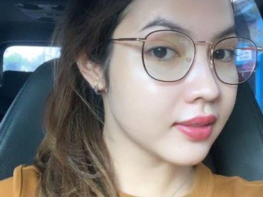 Viral Curhat Pemilik Online Shop Saat Endorse Seleb TikTok, Bikin Kapok