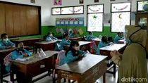 Rekomendasi Terbaru CDC: Buka Jendela di Sekolah untuk Cegah COVID-19
