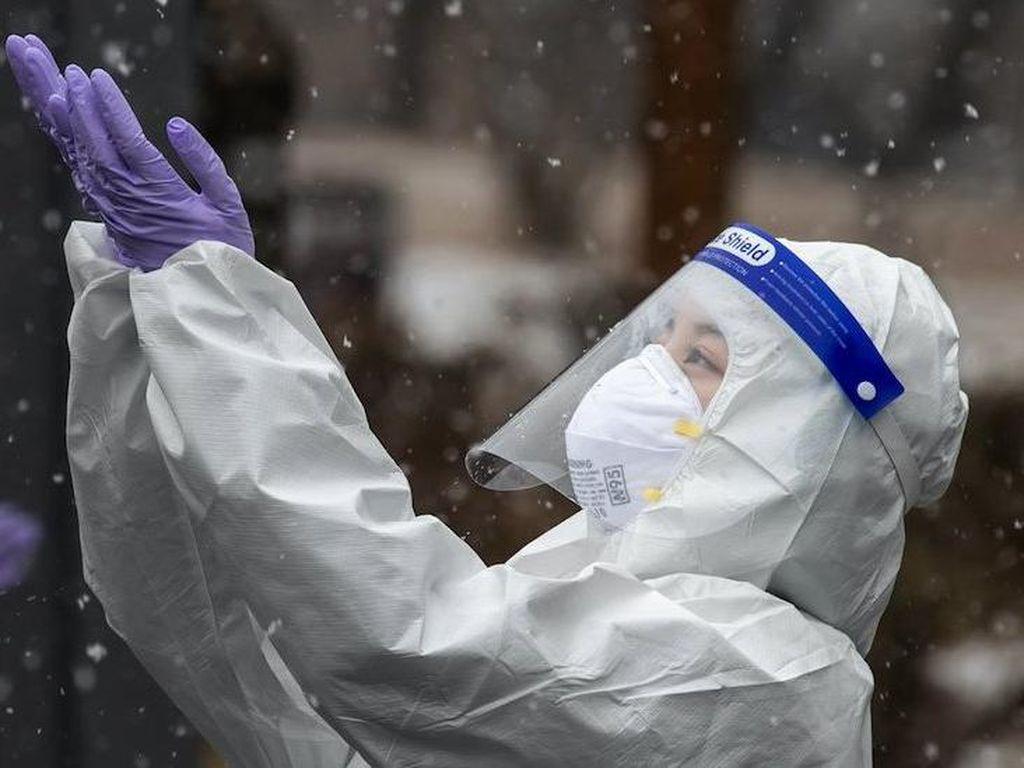Kenapa Ada Negara-negara yang Lebih Berhasil Atasi Pandemi Corona?