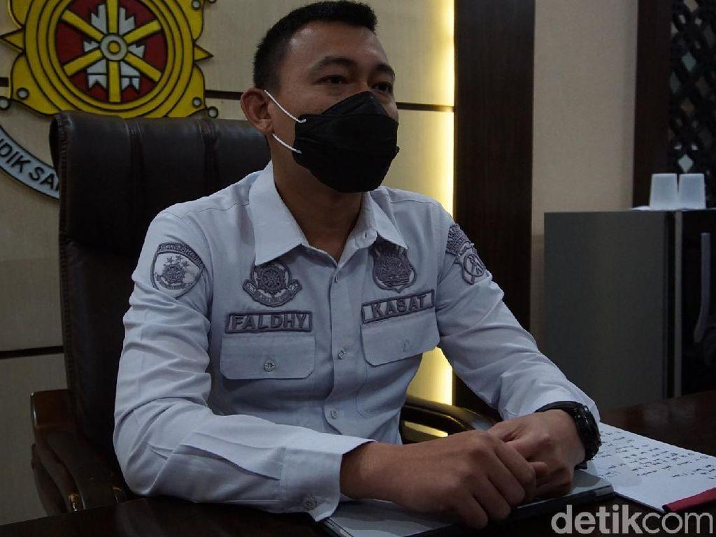 Polisi Tetapkan 7 Tersangka Kasus Kerumunan Ribuan Buruh di Mojokerto