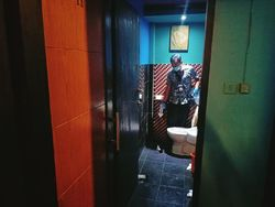 Polisi Bongkar Kasus Prostitusi di Kafe Lombok, Muncikari Jadi Tersangka