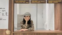 Putri Cantik Pendiri Huawei yang Dikritik Karena Jadi Artis