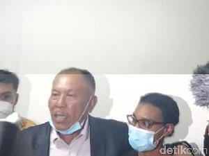 Alasan Kristen Gray Dideportasi: Bicara LGBT-Ajak WNA ke Bali Saat Pandemi