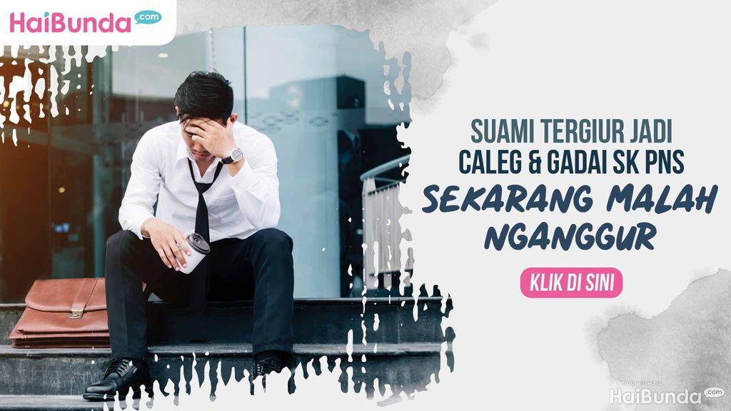 Banner Cerbun Suami Gadai SK