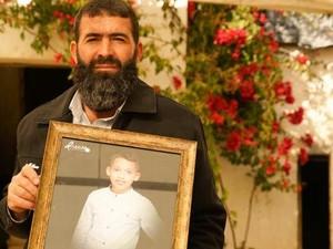 Israel Tembak Mati Tujuh Anak-anak Palestina, Para Orangtua Minta Keadilan