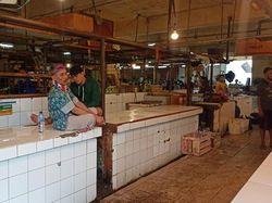 3 Fakta Pedagang Daging Sapi Mogok Jualan
