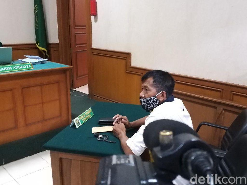 Istri Tak Mau Dipoligami, Kiwil: Saya Sudah Jadi Pelaku Poligami